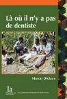 link=Là_où_il_n%27ya_pas_de_dentiste