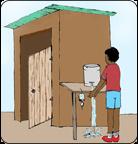 Cholera button.png