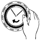 MW DDC-2.png