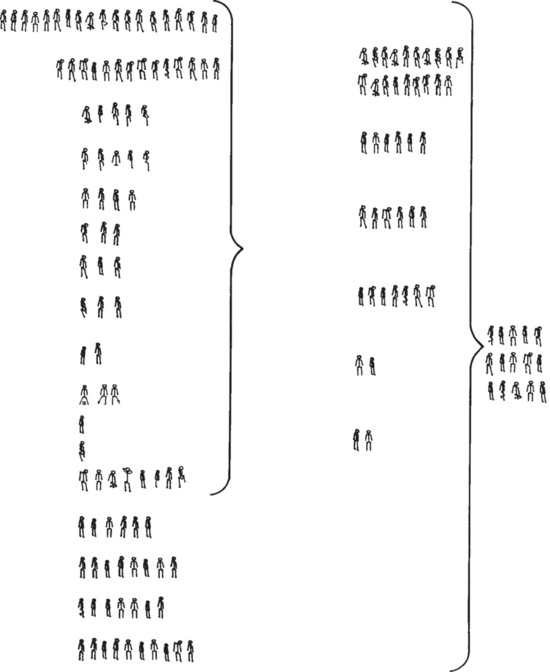 DVC fm 9-1.png