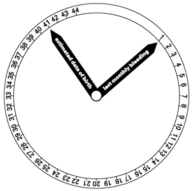 MW DDC-1.png
