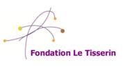 Logo LE TISSERIN.png