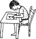 DVC fm 8-3.png