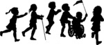 HCWD FrontMatter-2.png