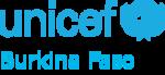 UNICEF BF logo 2013.png