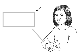 Es WWD Frontmatter 1-3.PNG