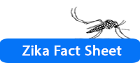 zika fact sheet