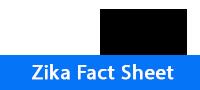 zika fact sheet