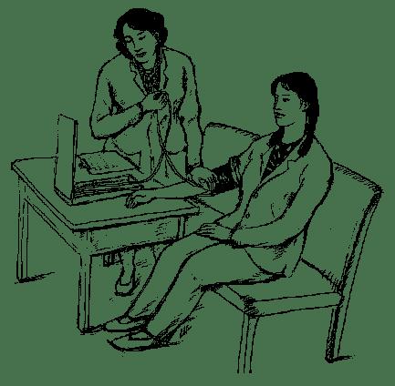 No más errores con Hipertensión definicion