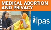 EN MA privacy link2.jpg