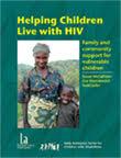 En hiv coverHW.jpg