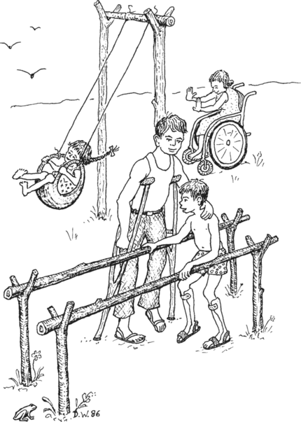DVC fm 1-1.png