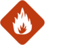 Chem-icon-fire.png