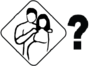 Chem-icon-repro-maybe.png