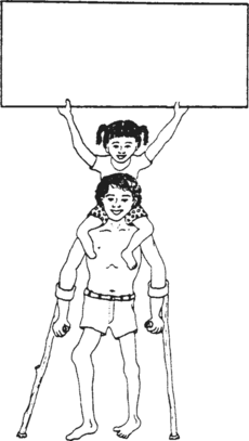 DVC fm 2-1.png