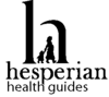 Logo with words.png