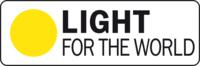 Logo LIGHT FOR THE WORLD.png