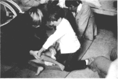 DVC fm 11-1.png